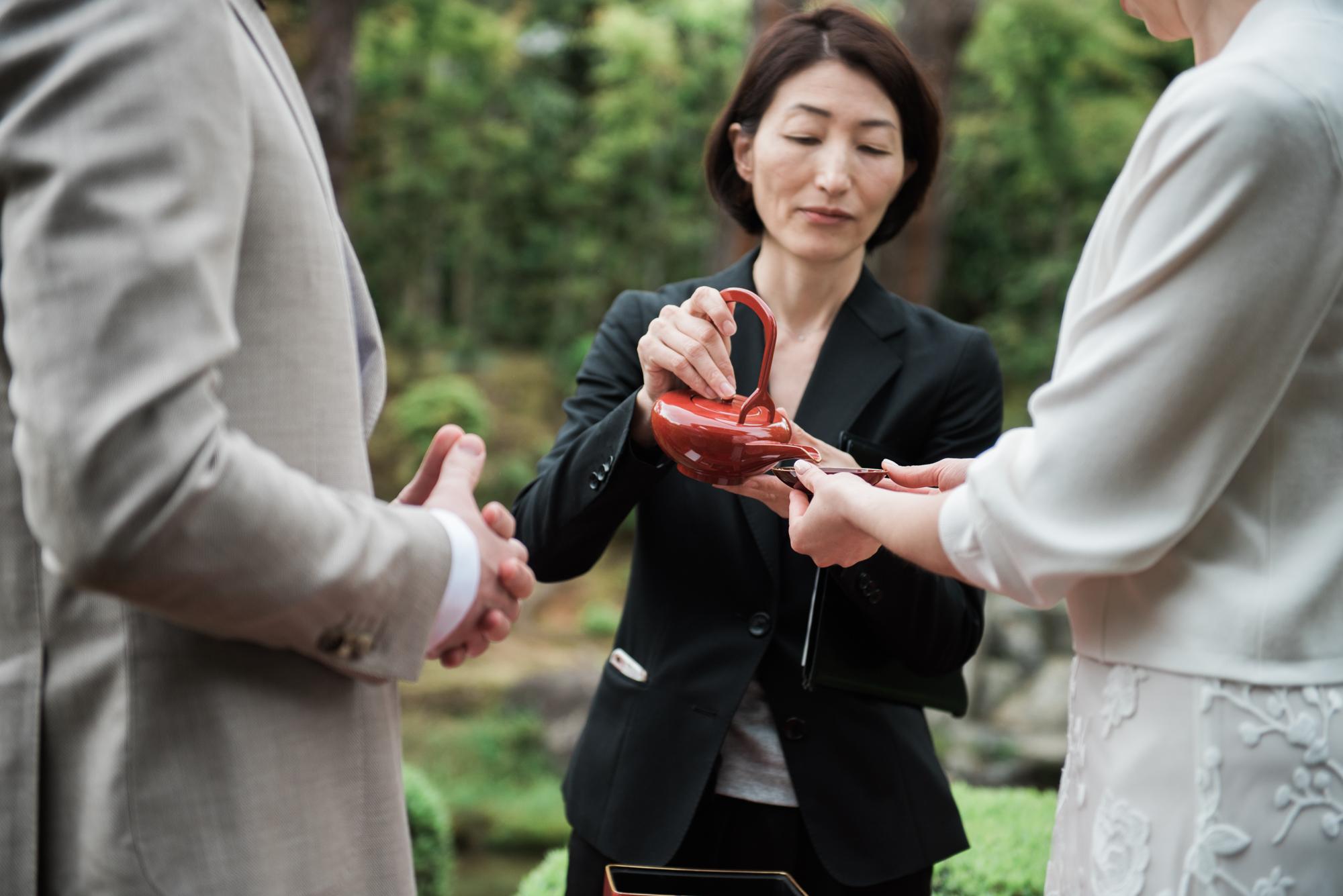 Japan_Wedding-432.jpg