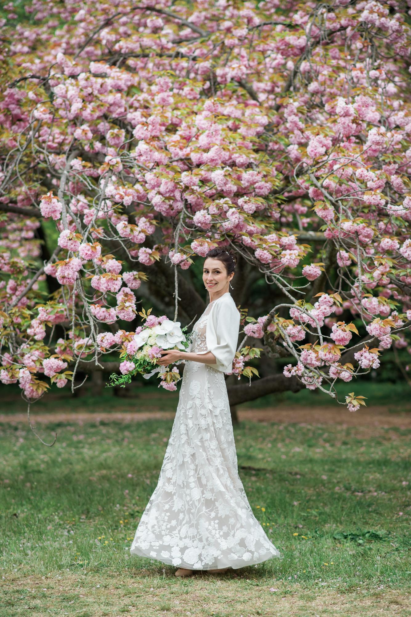 kyoto japan wedding