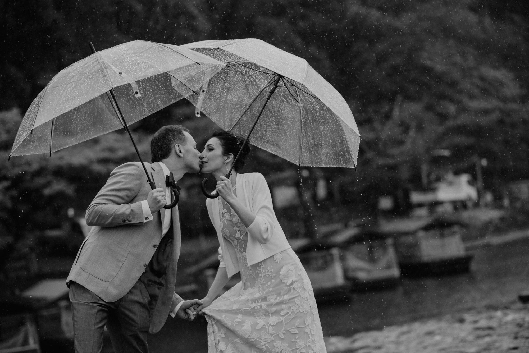 japan kyoto elopement wedding
