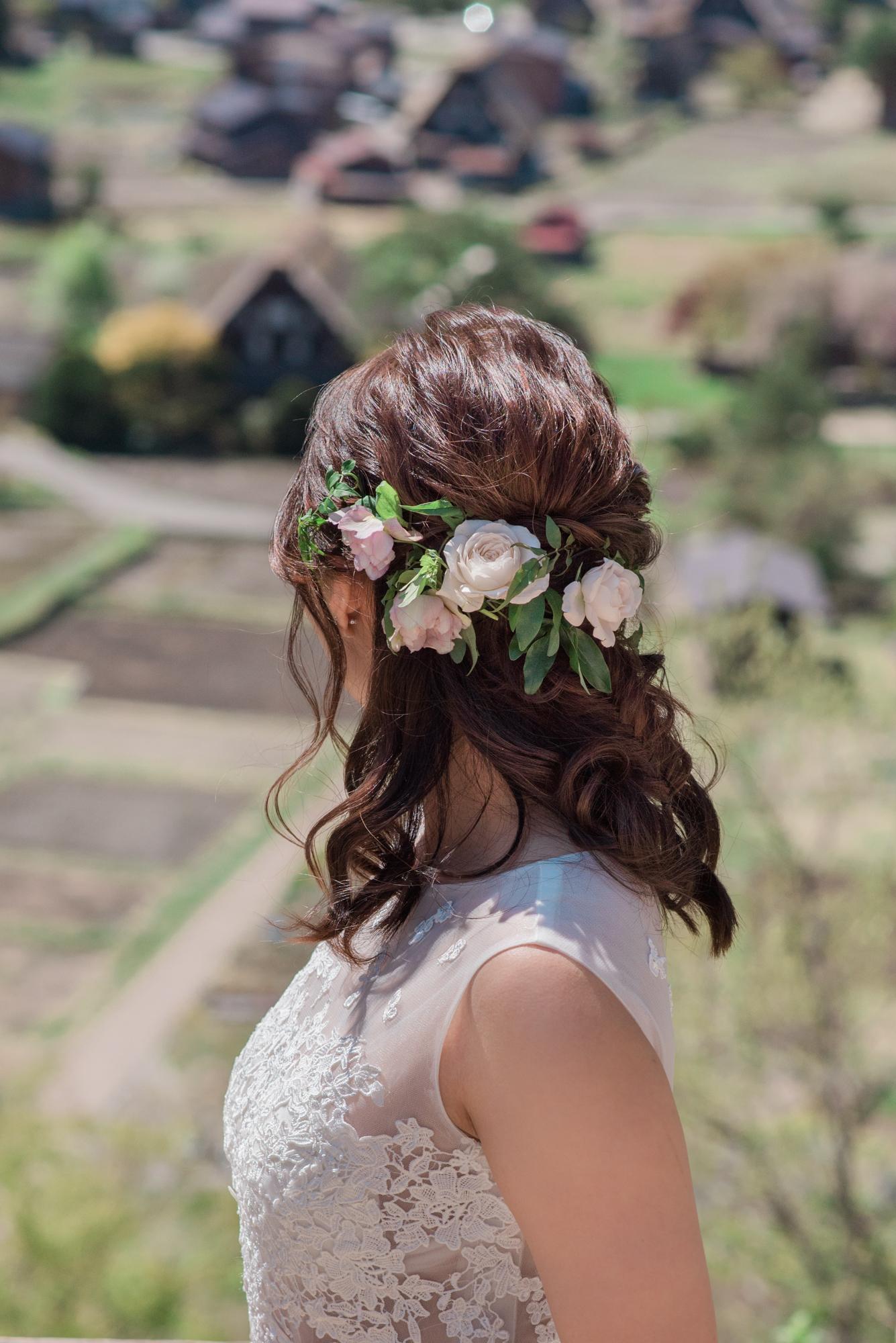shirakawago_prewedding-8.jpg
