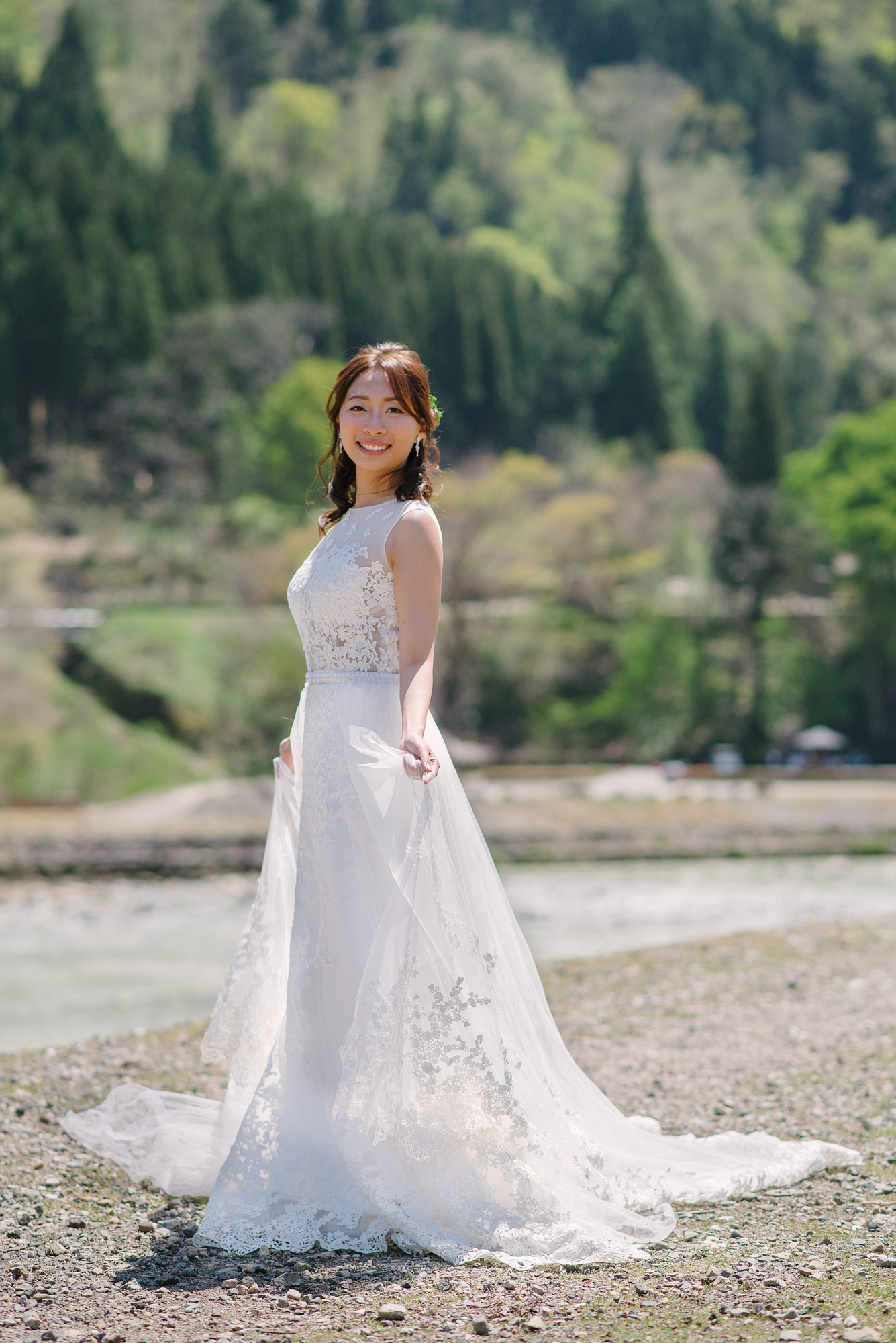 shirakawago_prewedding-24.jpg