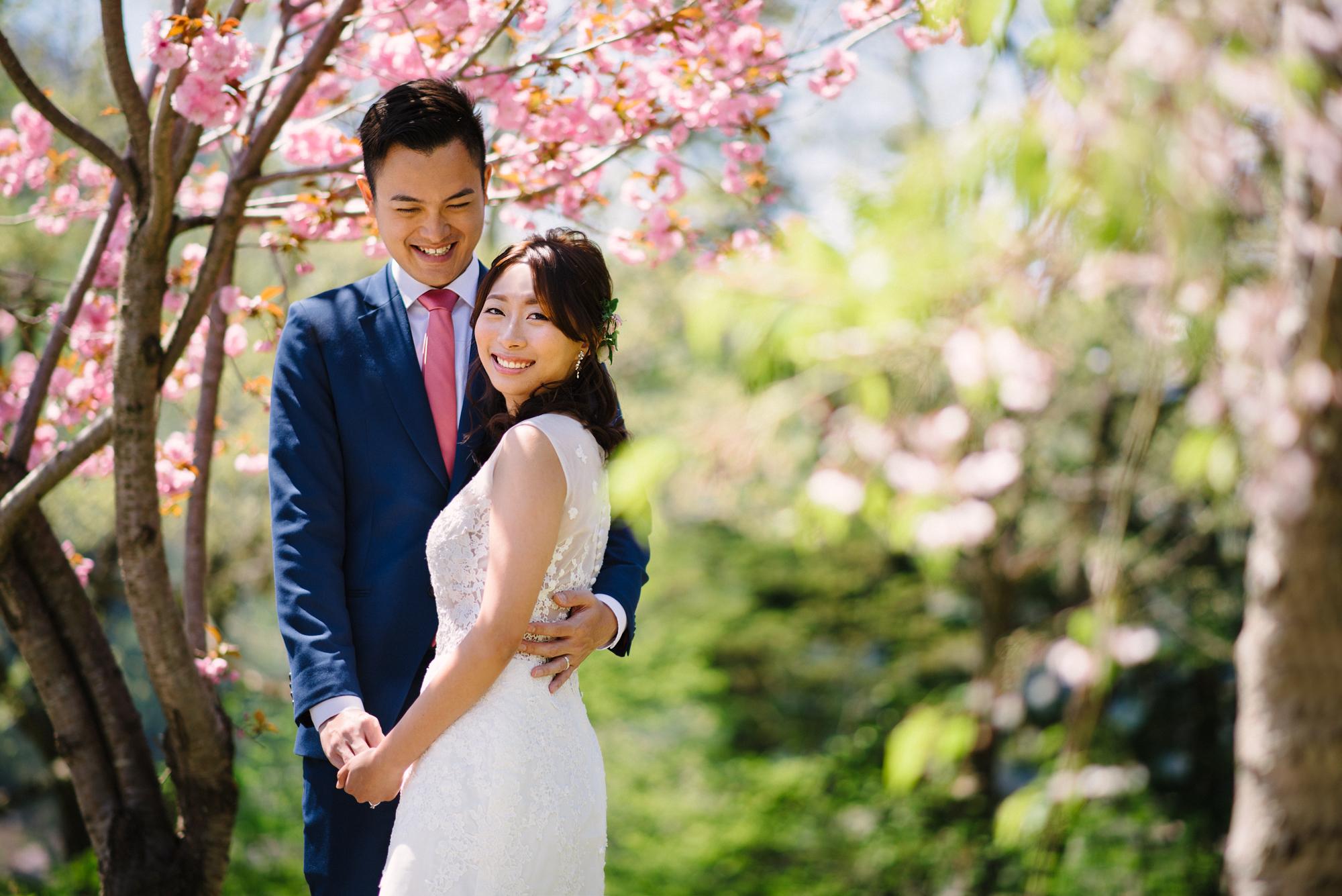 shirakawago_prewedding-7.jpg