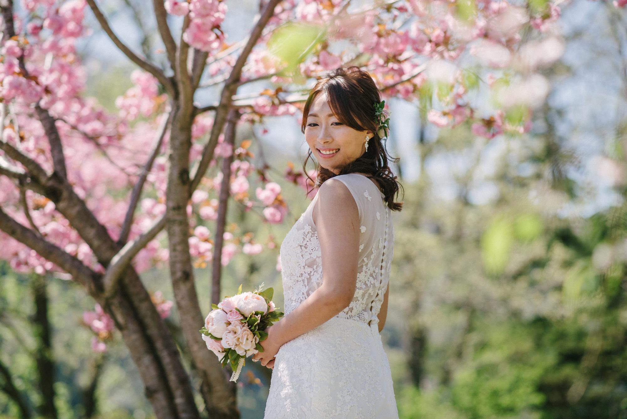 shirakawago_prewedding-9.jpg