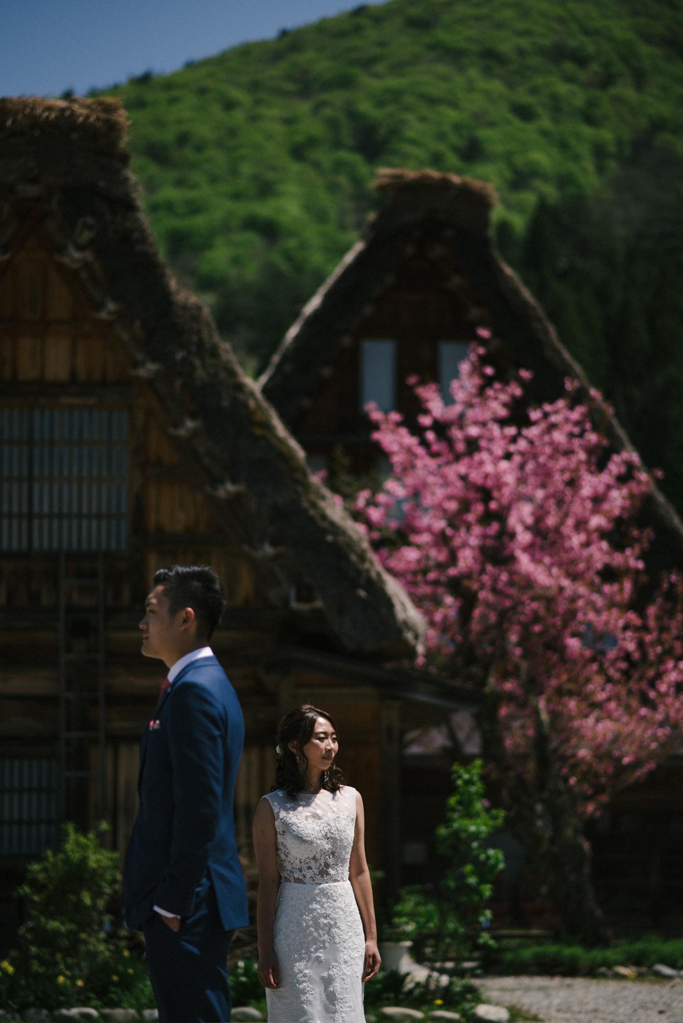shirakawago_prewedding-21.jpg