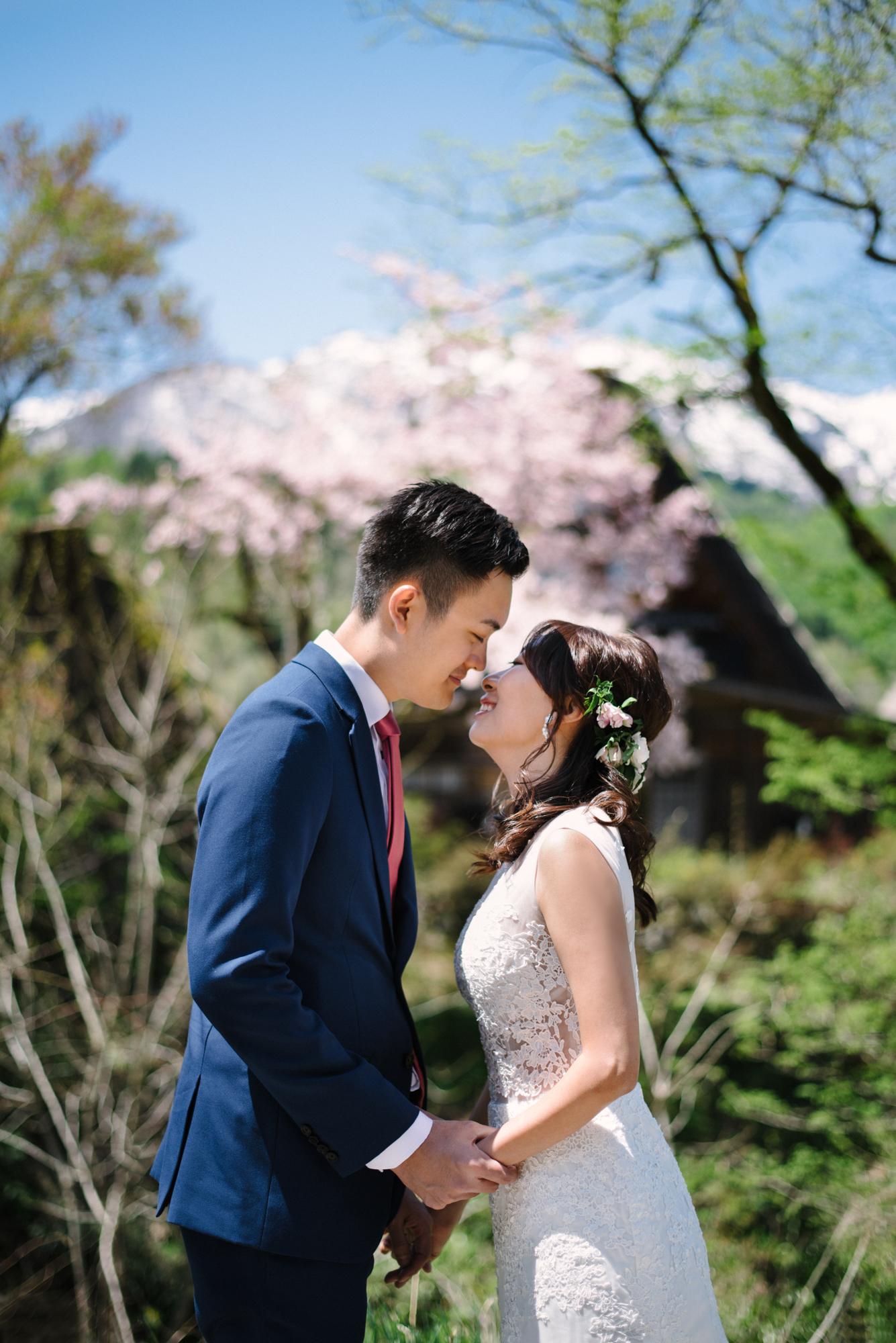 shirakawago_prewedding-18.jpg