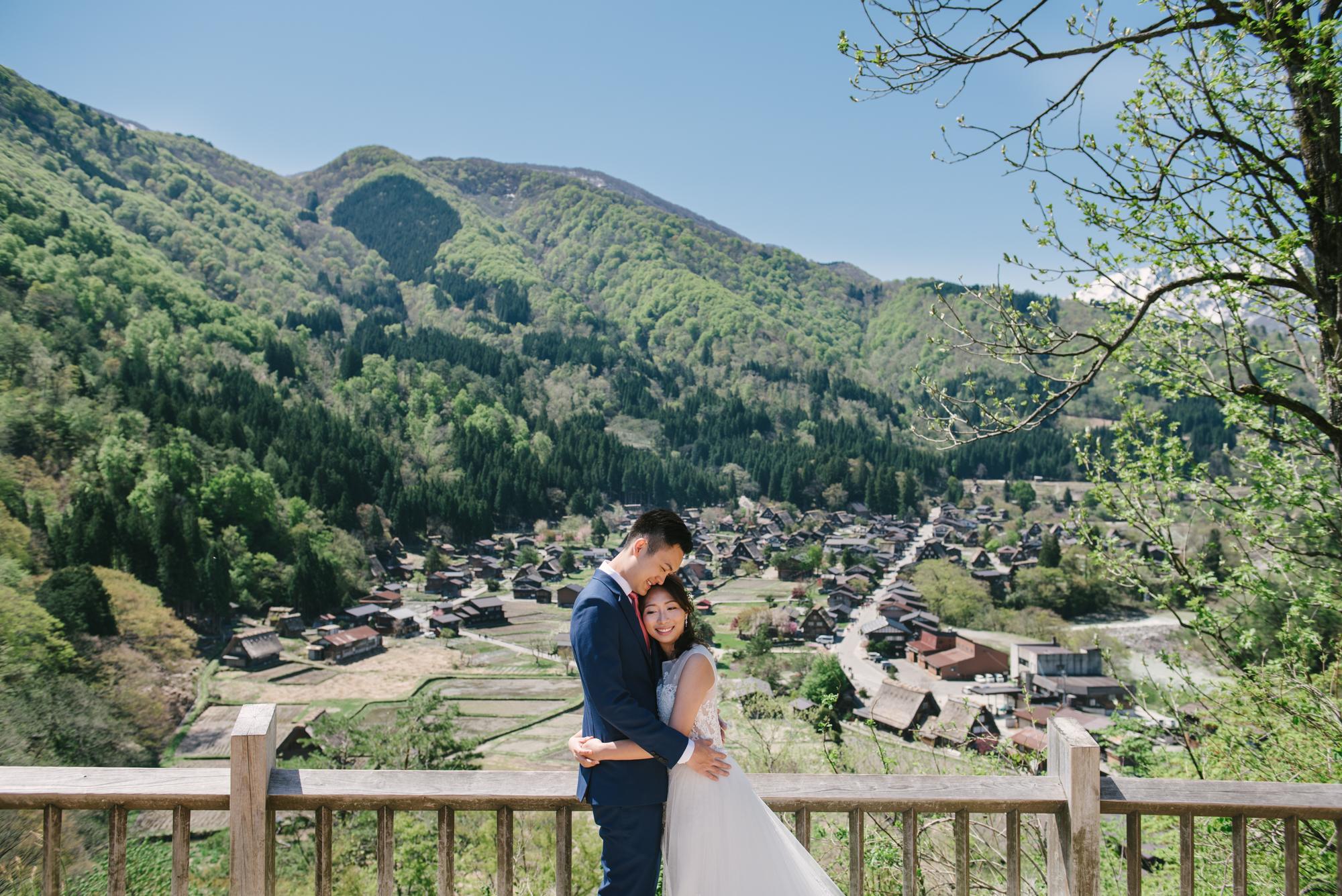 shirakawago_prewedding-2.jpg