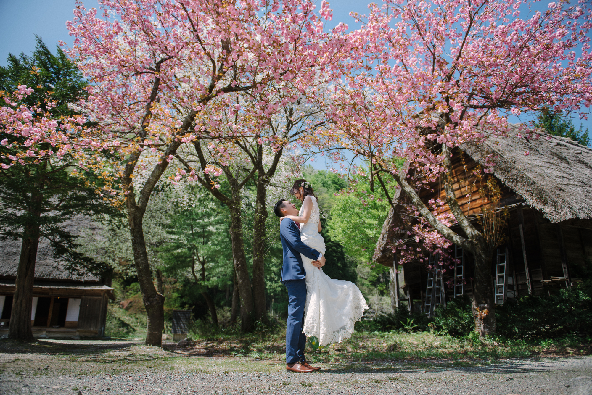 shirakawago_prewedding-31.jpg