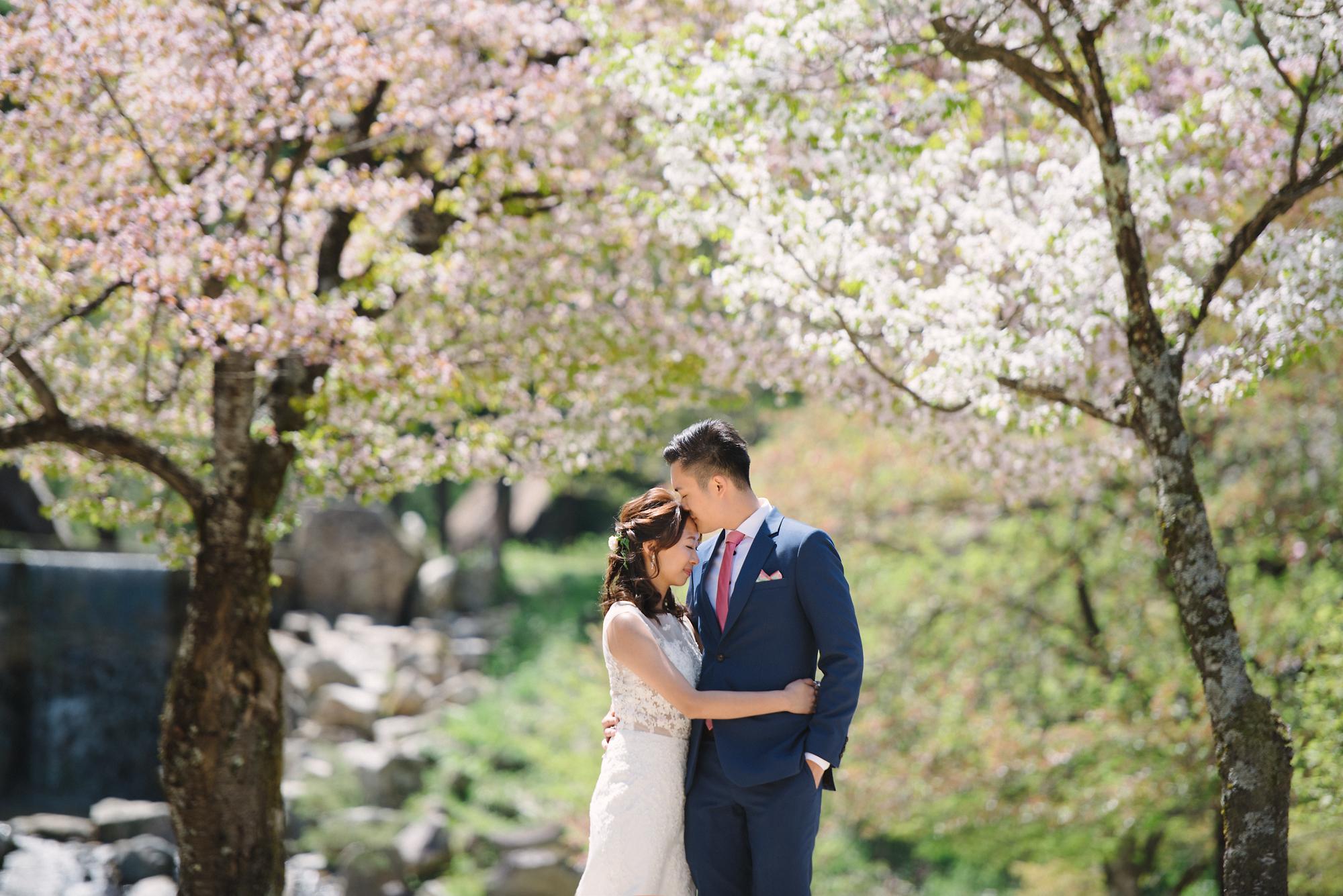 shirakawago_prewedding-29.jpg