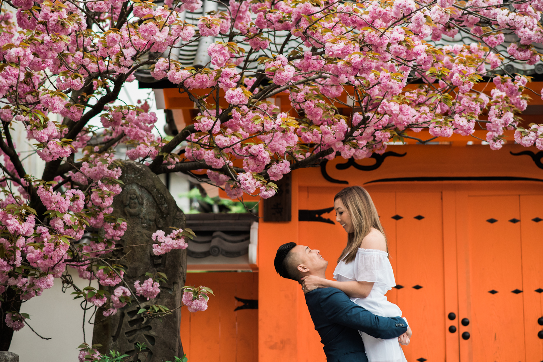 kyoto_engagement-31.jpg