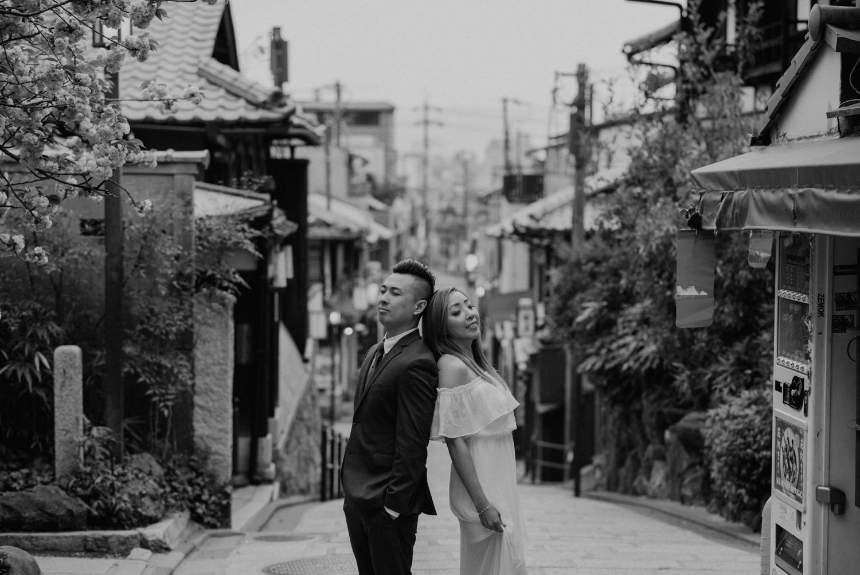kyoto_engagement-34.jpg