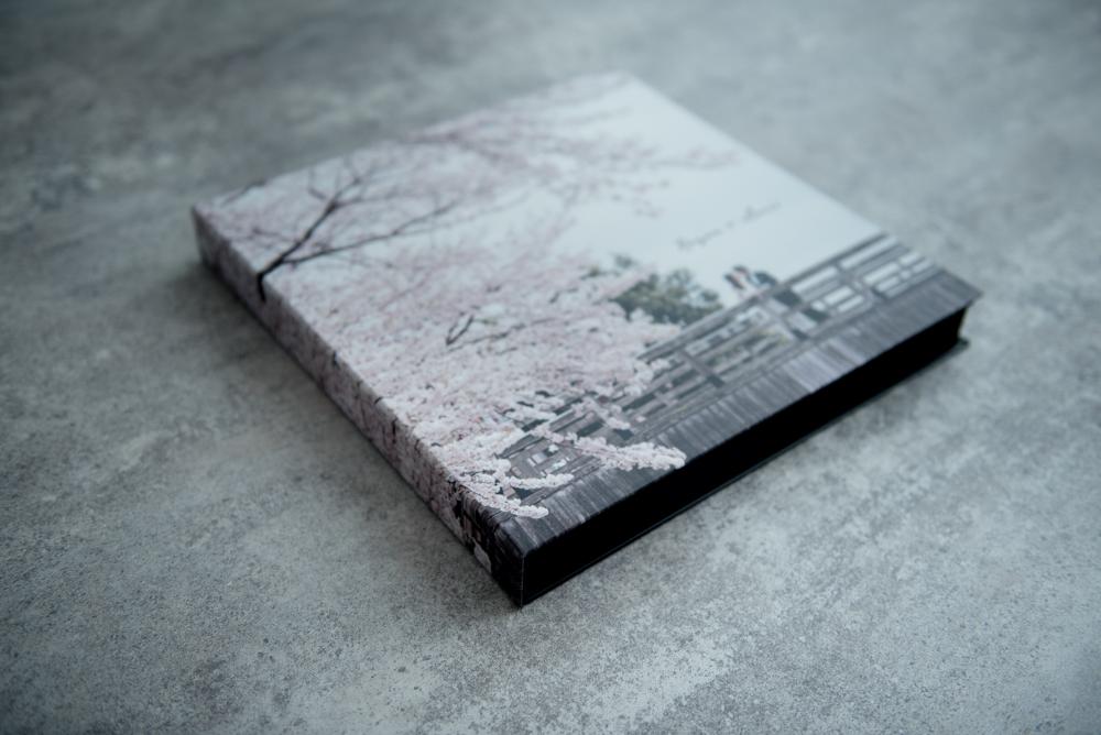 album-17.jpg