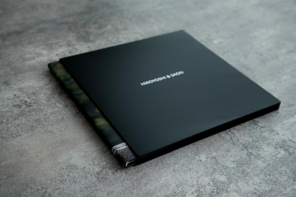 album-25.jpg