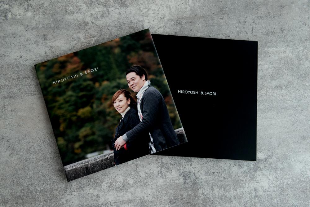 album-26.jpg