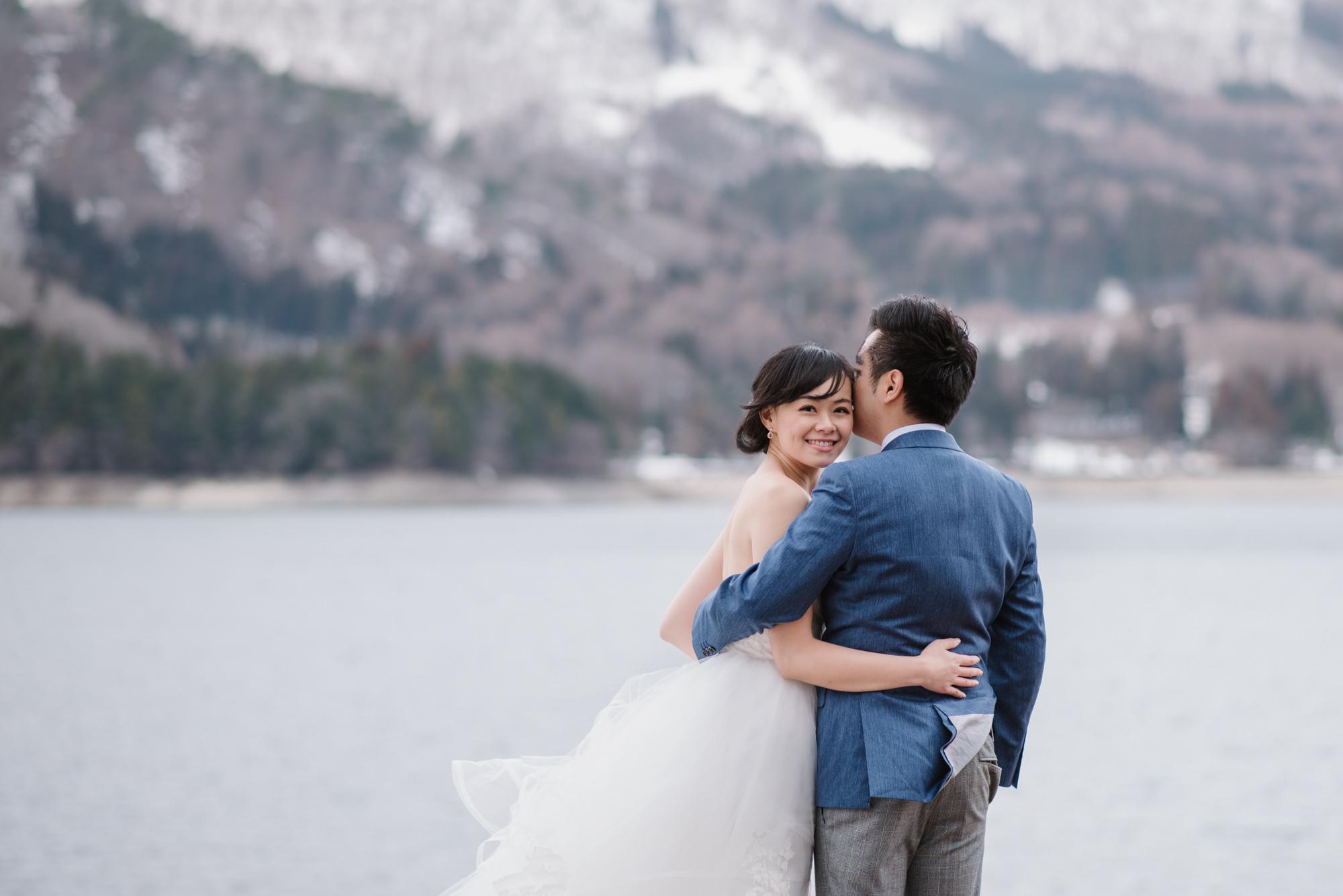 Hakuba_Prewedding-30.jpg