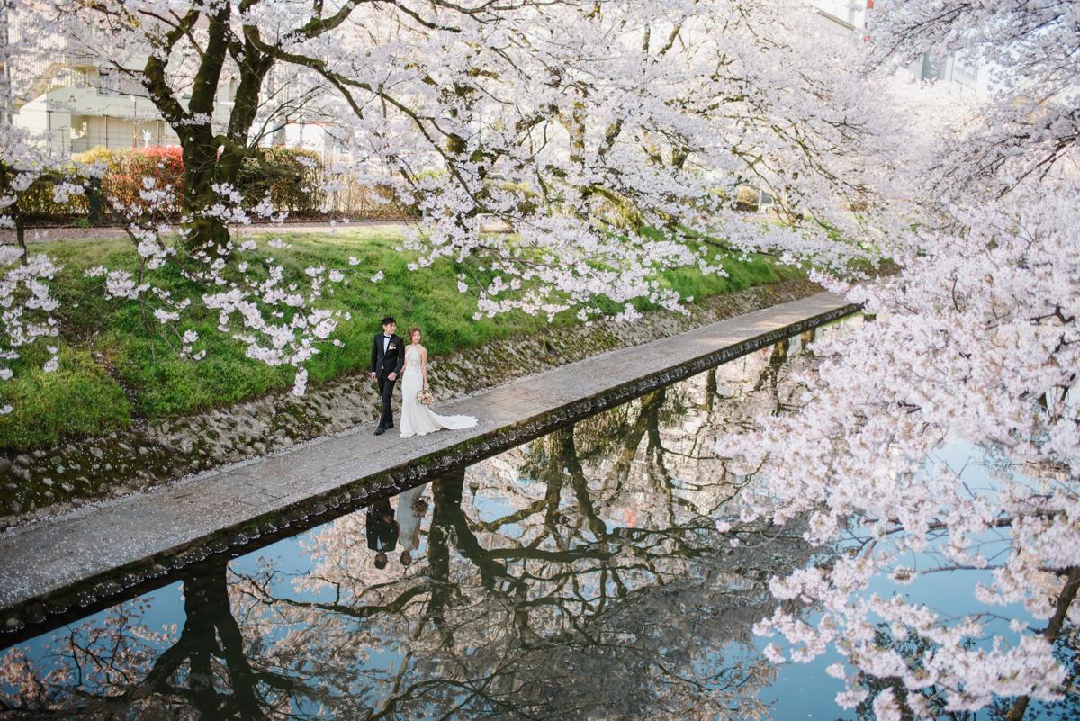 Japan_prewedding_cm-1.jpg