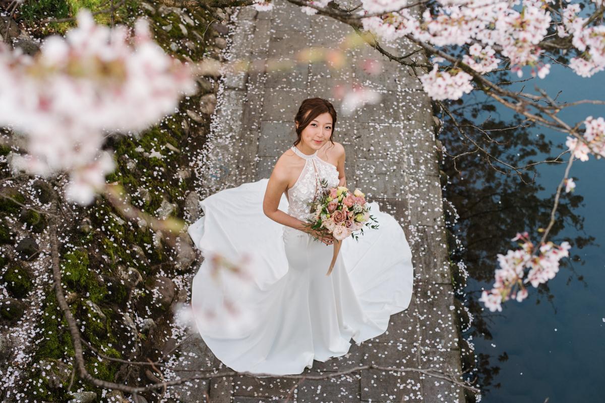 Japan_prewedding_cm-3.jpg