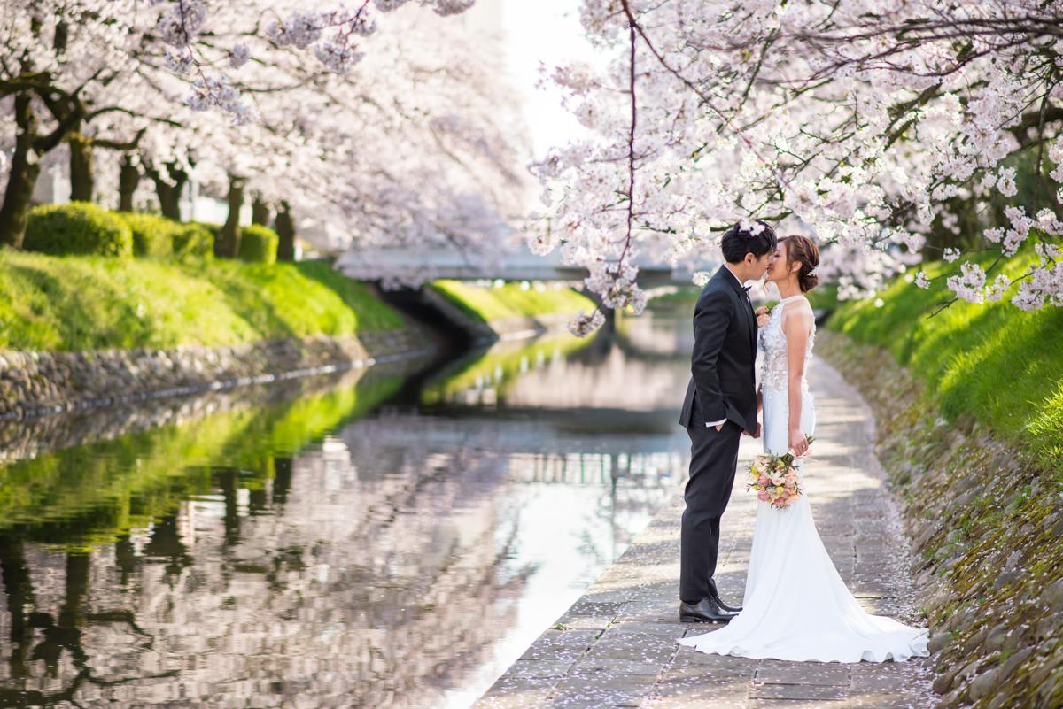 Japan_prewedding_cm-12.jpg