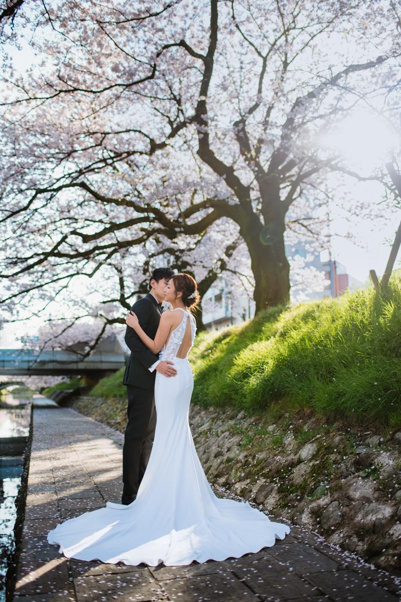 Japan_prewedding_cm-5.jpg