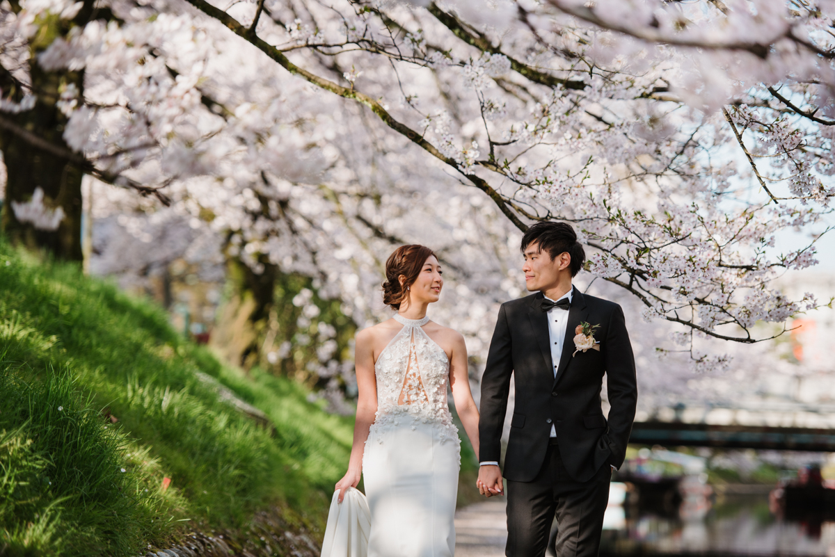 Japan_prewedding_cm-7.jpg