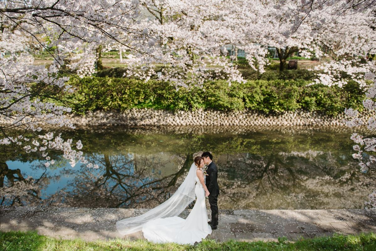 Japan_prewedding_cm-13.jpg