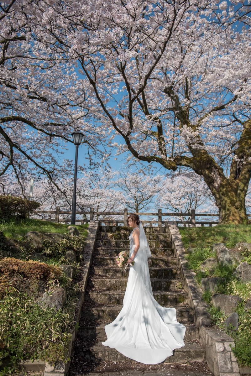 Japan_prewedding_cm-18.jpg