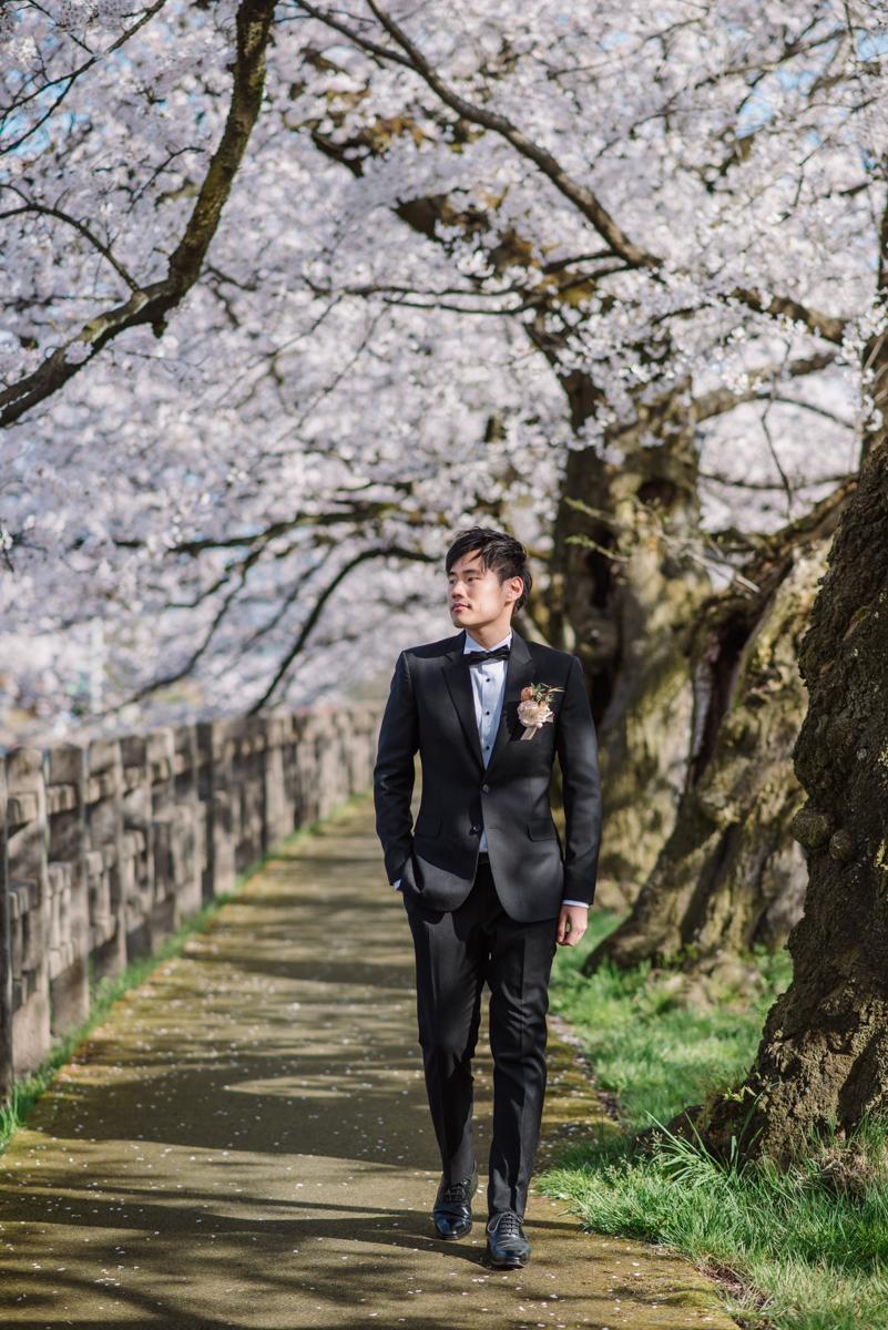 Japan_prewedding_cm-19.jpg