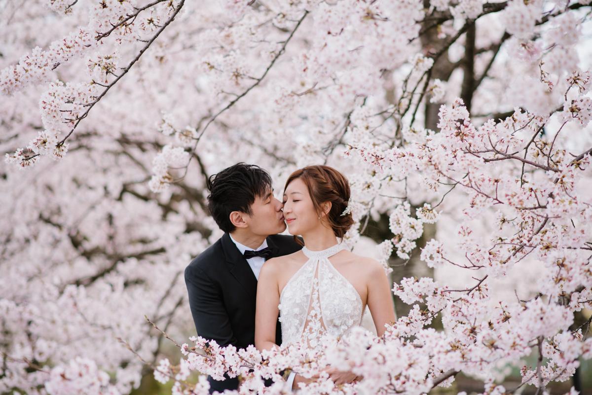 Japan_prewedding_cm-27.jpg