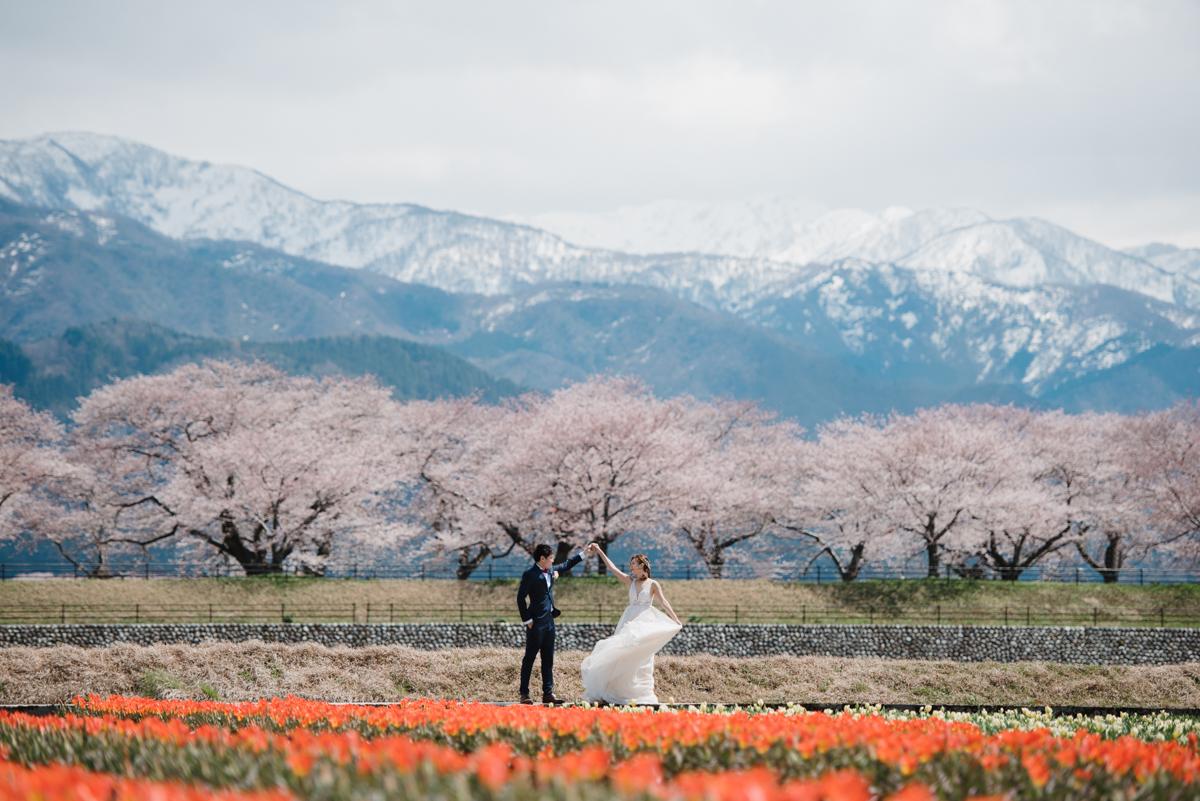 Japan_prewedding_cm-33.jpg