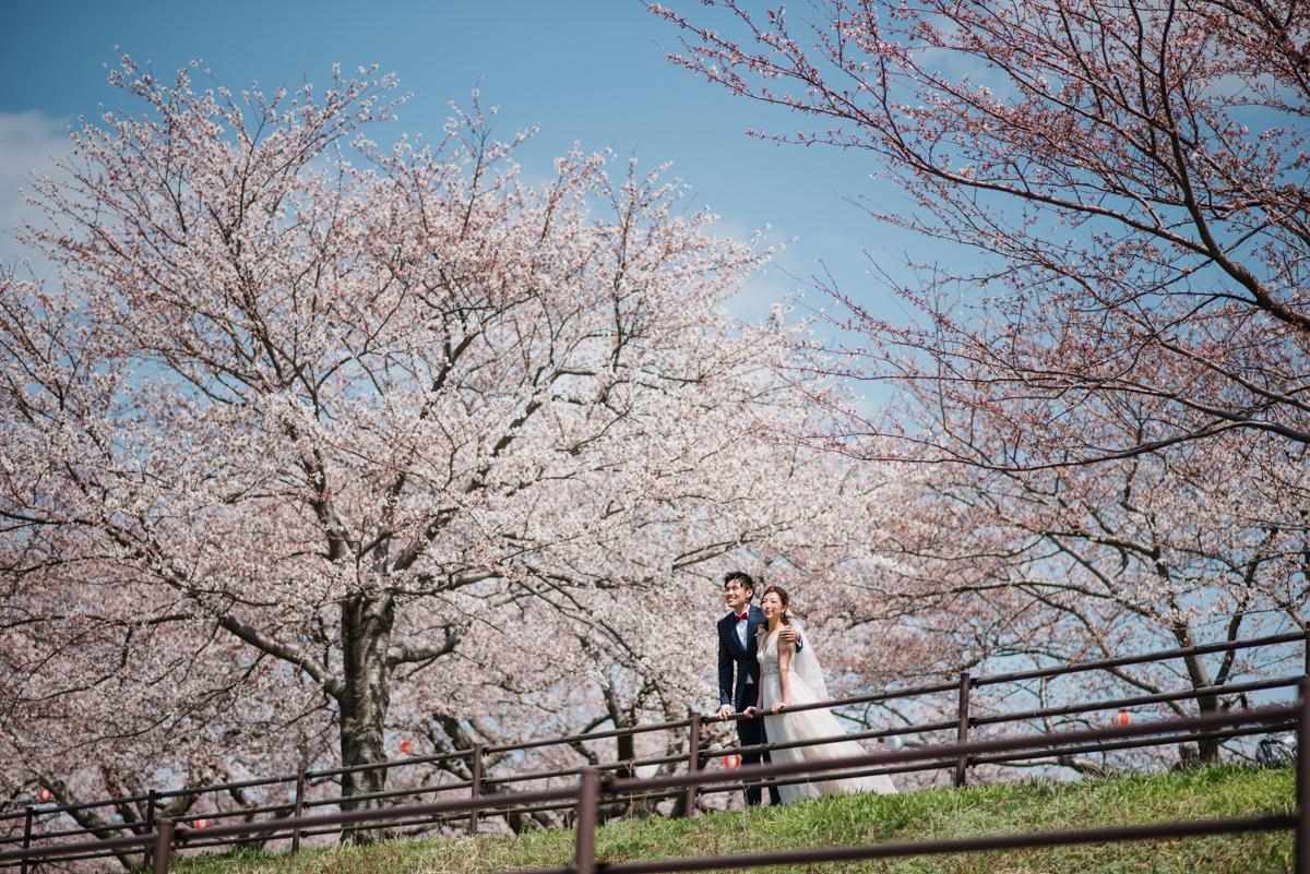 Japan_prewedding_cm-42.jpg