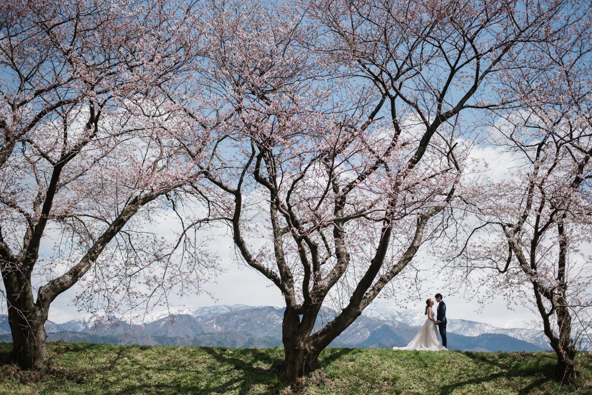 Japan_prewedding_cm-49.jpg