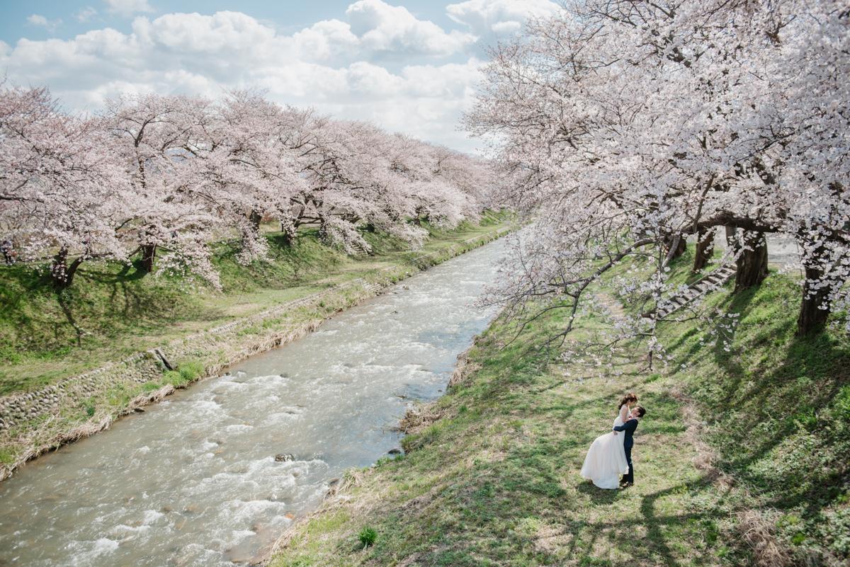 Japan_prewedding_cm-52.jpg