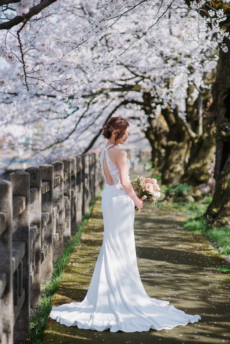 Japan_prewedding_cm-23.jpg