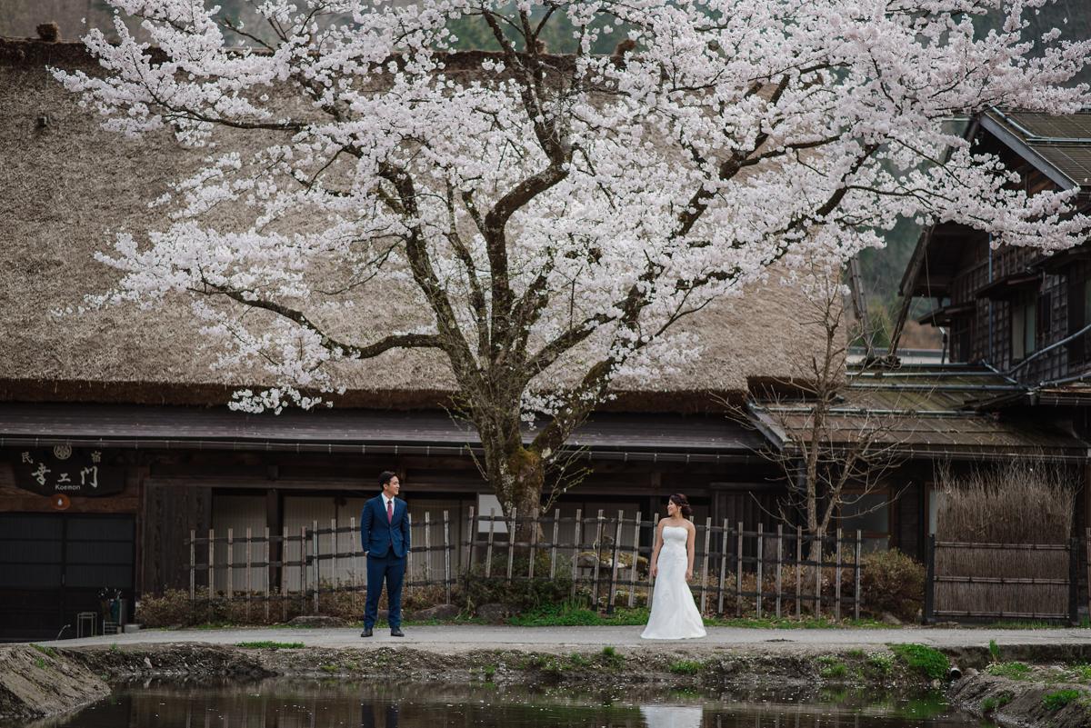 Japan_prewedding_zs-17.jpg