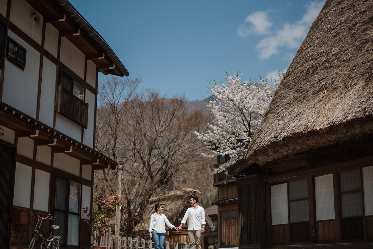 Japan_prewedding_zs-29.jpg