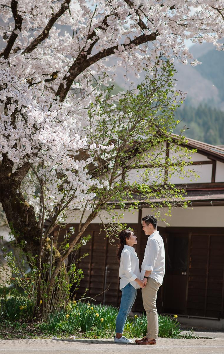 Japan_prewedding_zs-31.jpg
