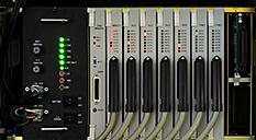 Communications Electronics.jpg