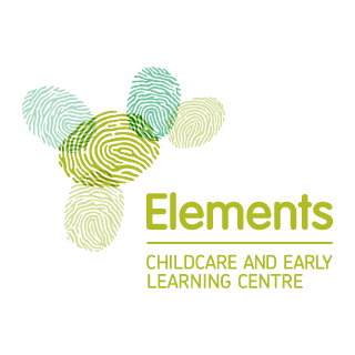 Elements Childcare and Early Learning Centre