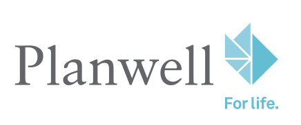 Planwell Financial Group