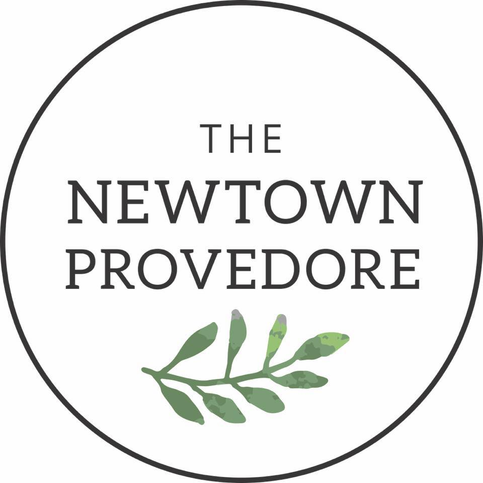 The Newtown Provedore