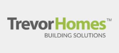 Trevor-Homes.png