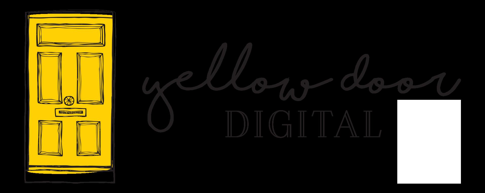 Yellow Door Digital logo.png
