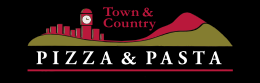 Lara Town & Country Pizza