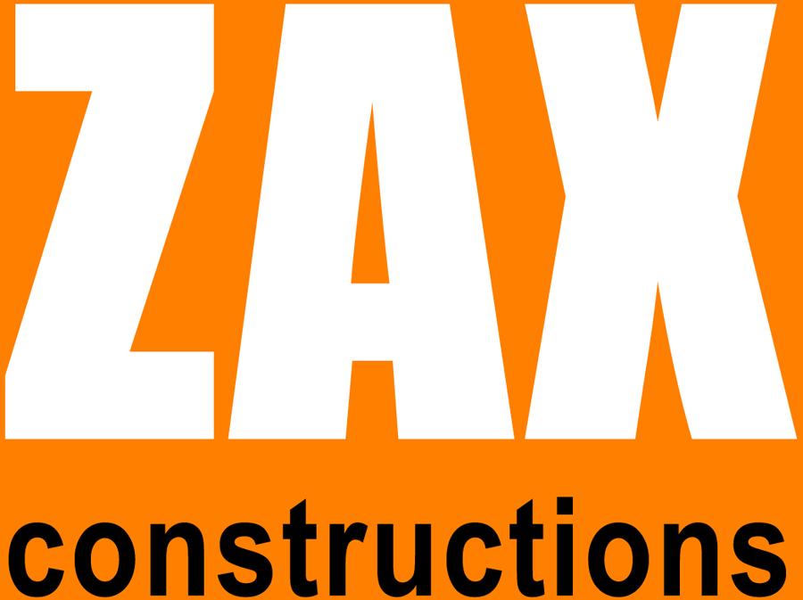 Zac Constructions