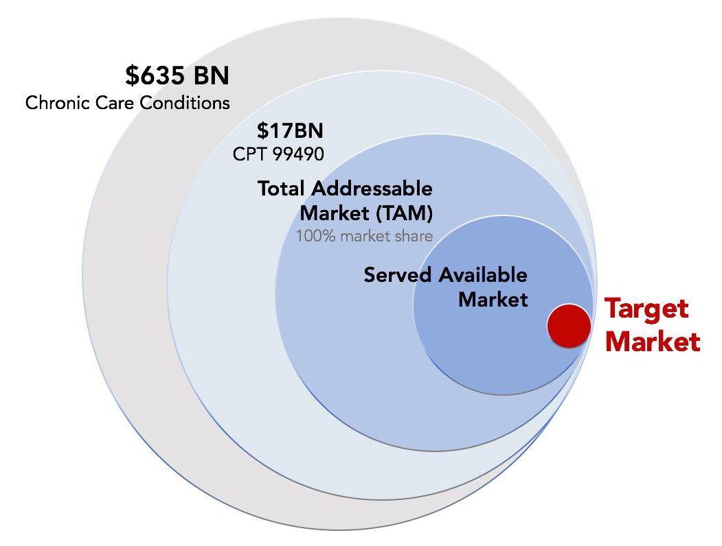Healthcare-Target-Market-TAM.png