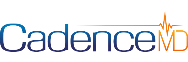 CadenceMD.png