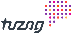 tuzag_vector_post_animation.png