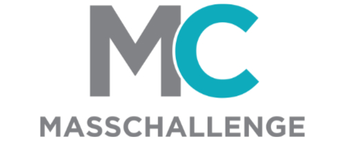 Mass-Challenge.jpg