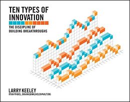 ten-types-of-innovation.png
