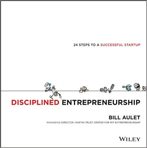 disciplined-entrepreneurship.jpg