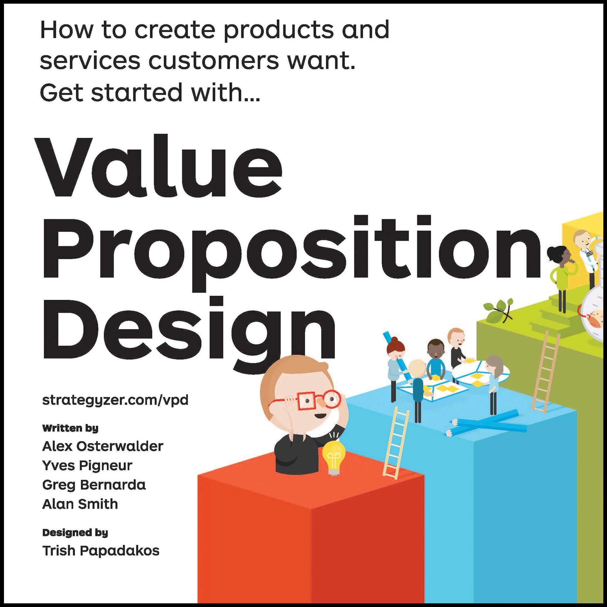 value-proposition-design.jpg